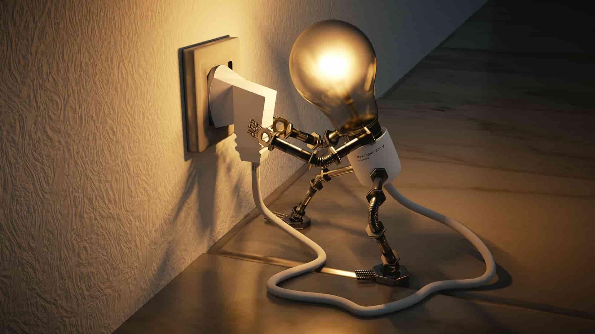 Como a gestão de energia pode impulsionar o seu negócio