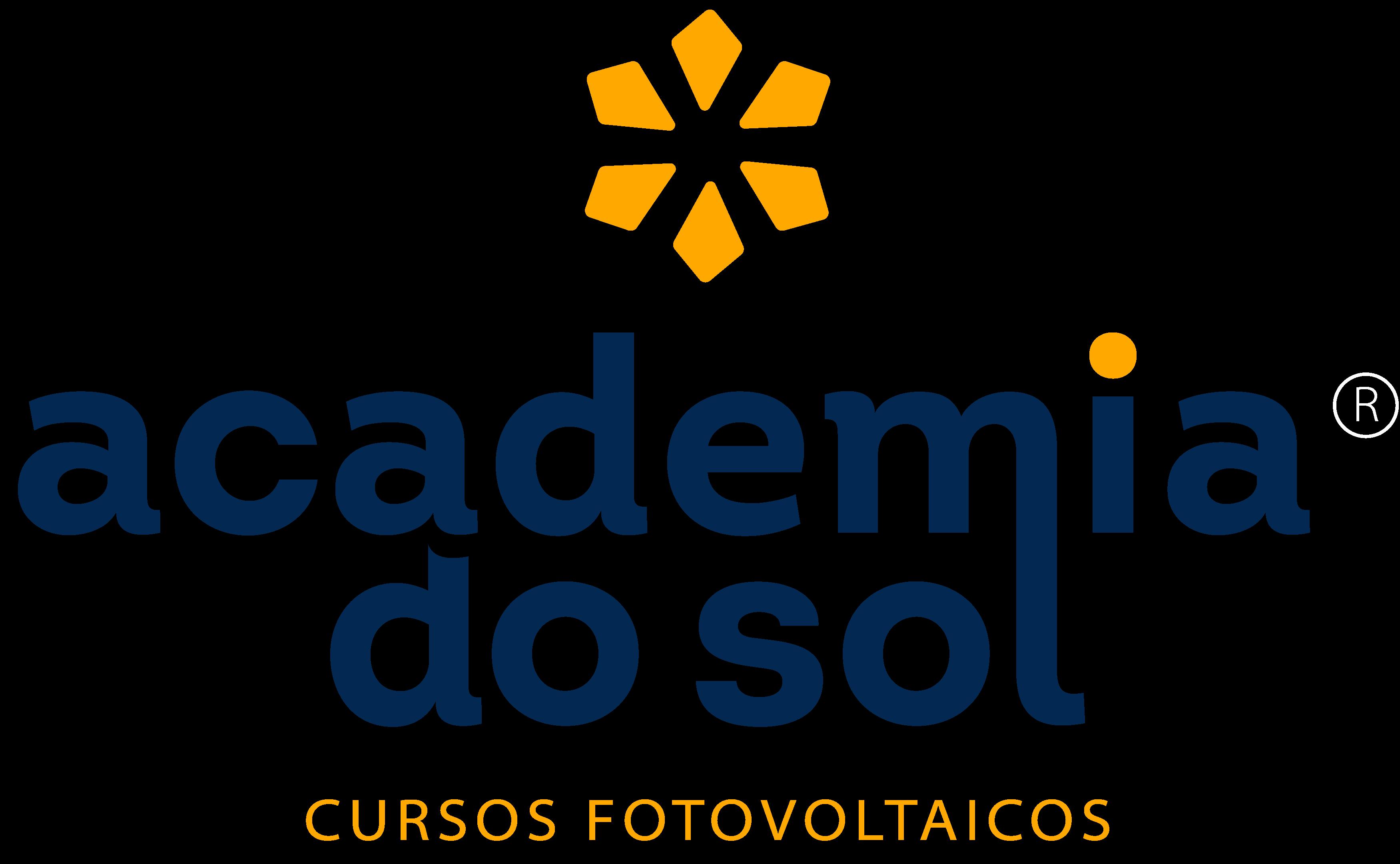 Academia do Sol – Cursos Energia Solar